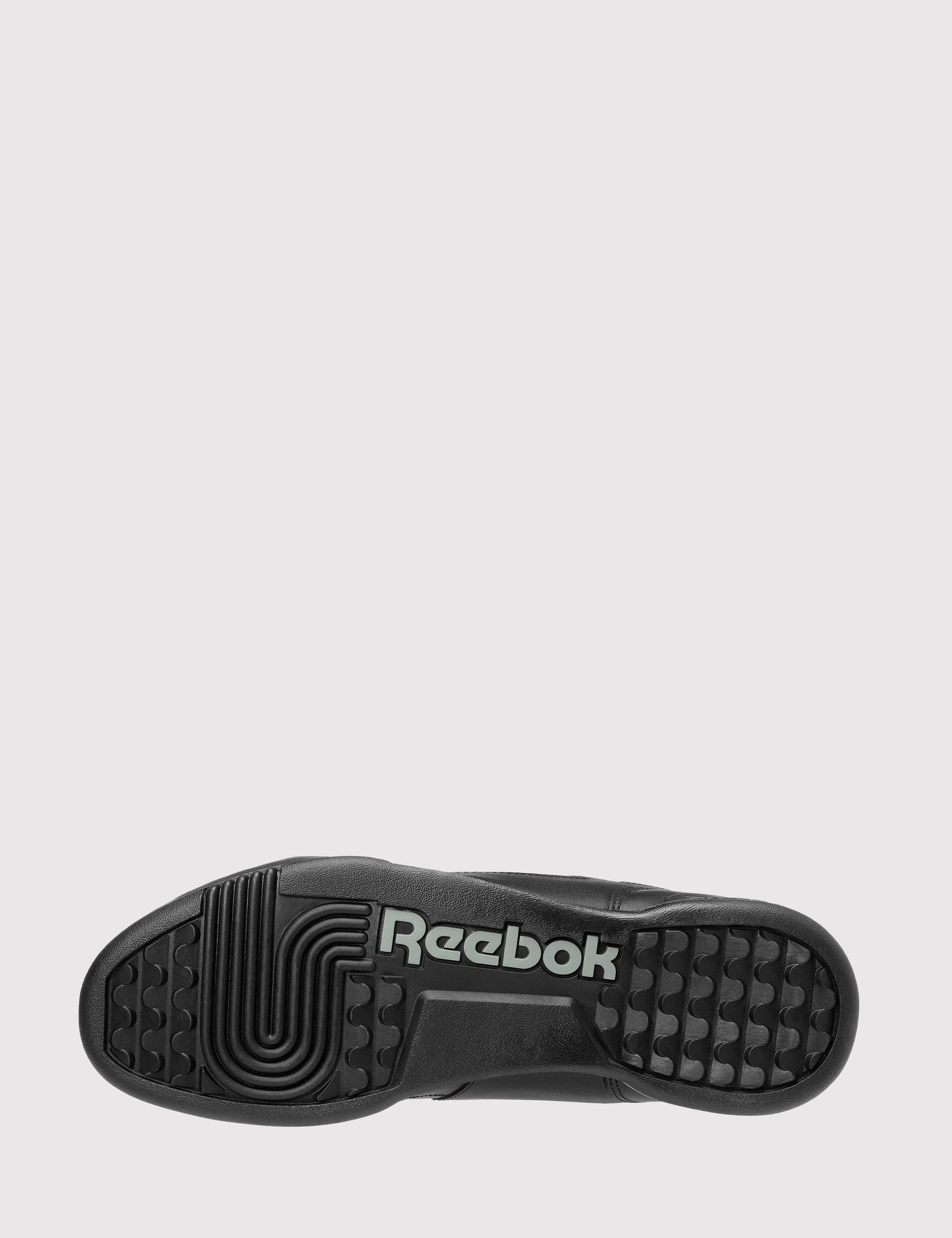 6885a76e25b Reebok Workout Plus (2760) - Black Charcoal