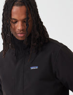Patagonia Lone Mountain Parka - Black