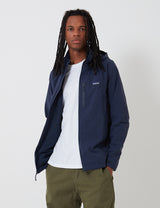Patagonia Quandary Jacket - New Navy Blue