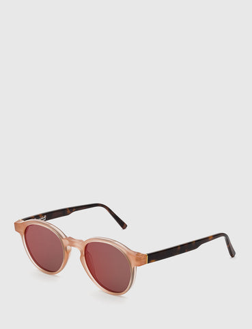 Super The Iconic Series Sunglasses - Pink
