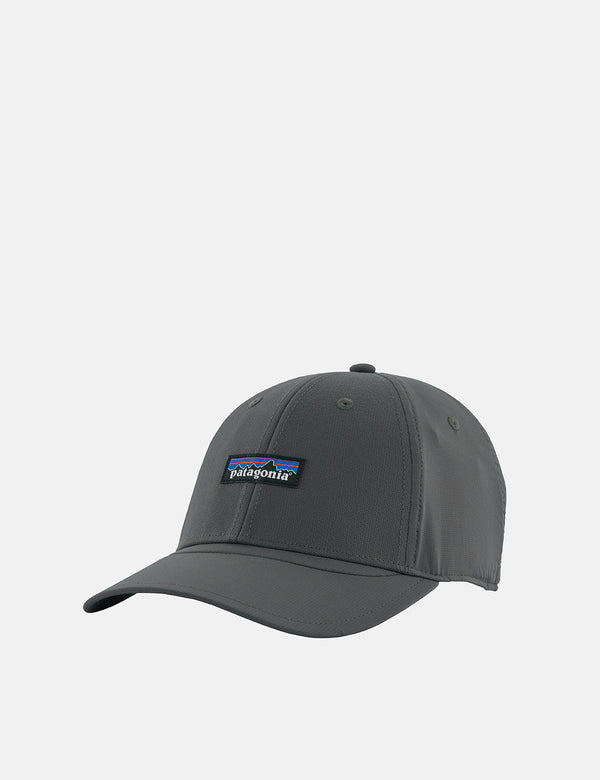 Casquette Patagonia Airshed - Forge Grey