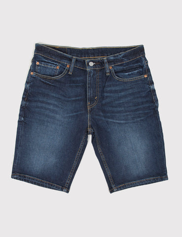 Levis 511 Denim Shorts (Slim) - Diaz