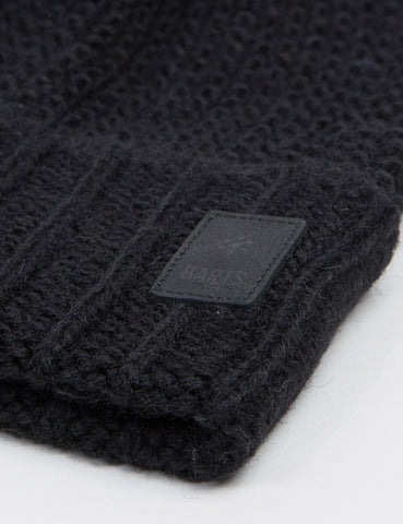 50d72a76 BARTS - Buy Barts Beanie Hats, Knit Scarves, Knit Gloves | UE ...