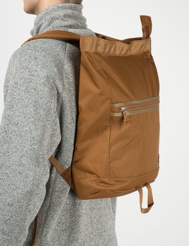 Patagonia Arbor Market 15L Backpack - Bence Brown