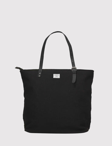 Sandqvist Andy Backpack - Black