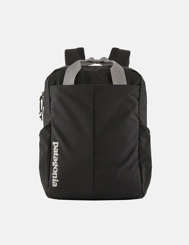 Patagonia Tamangito 20L Backpack - Black