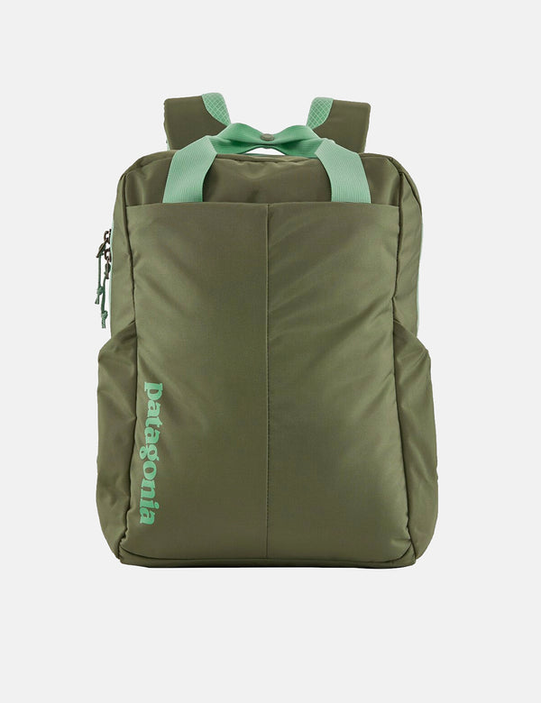 Patagonia Tamangito (20L) Backpack - Camp Green