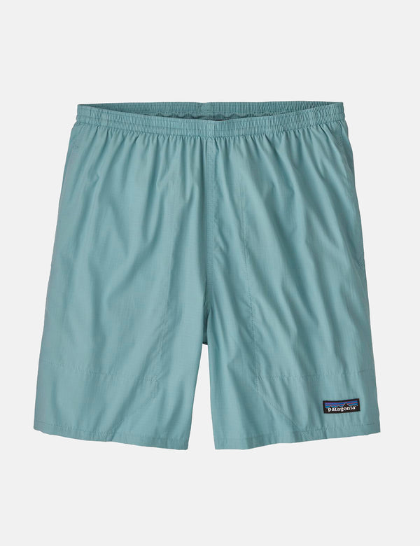 "Patagonia Baggies Lights Shorts (6.5"") - Big Sky Blue"