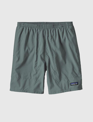 "Patagonia Baggies Lights Shorts (6.5"") - Green"