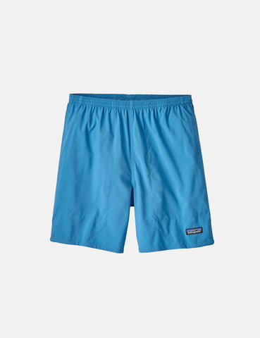 "Patagonia Baggies Lights Shorts (6.5"") - Radar Blue"