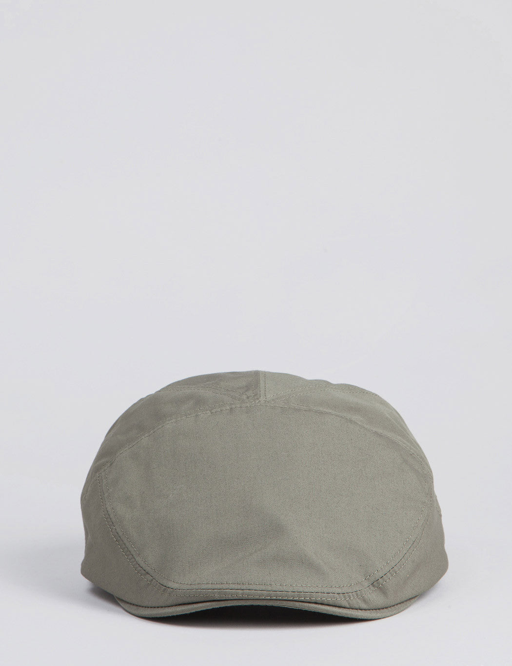 d4bf4e1cdb5 Bailey Graham Waterproof Ivy Flat Cap - Olive – URBAN EXCESS