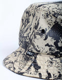 Only NY Under The Sea Bucket Hat - Khaki