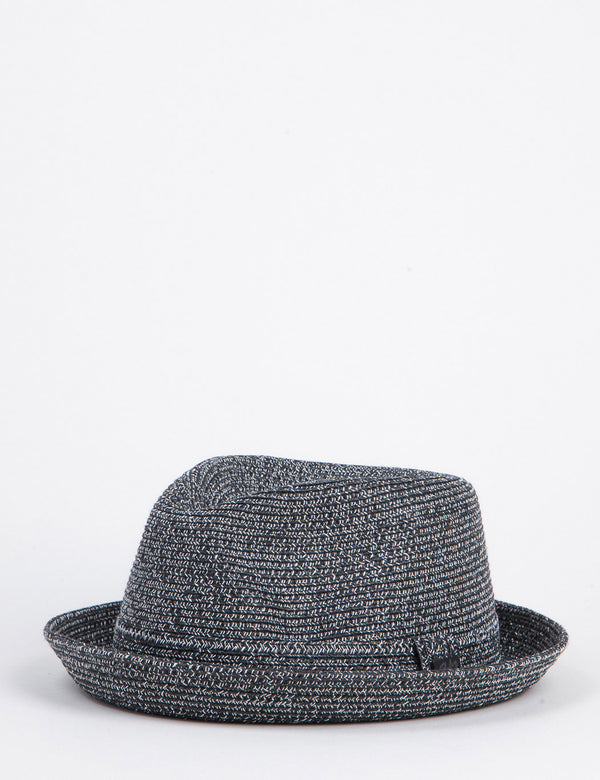 Bailey Billy Trilby Hat - Static