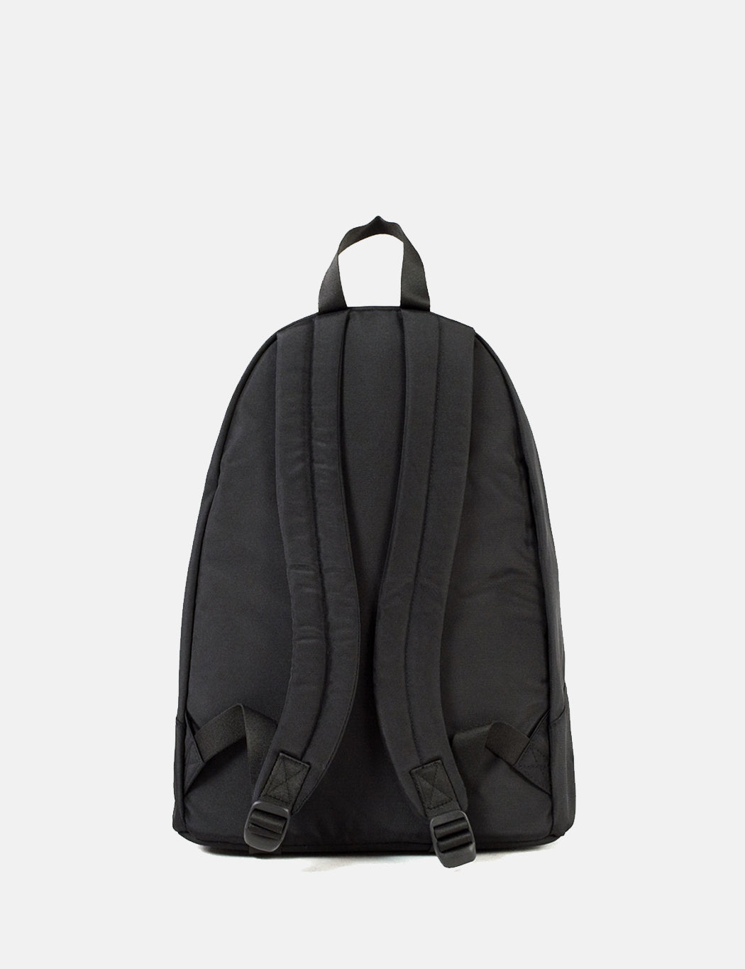 Champion Backpack - Black