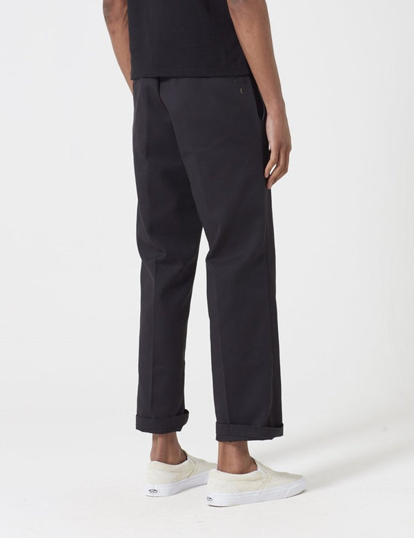 Dickies 874 Original Work Pant (Relaxed) - Noir