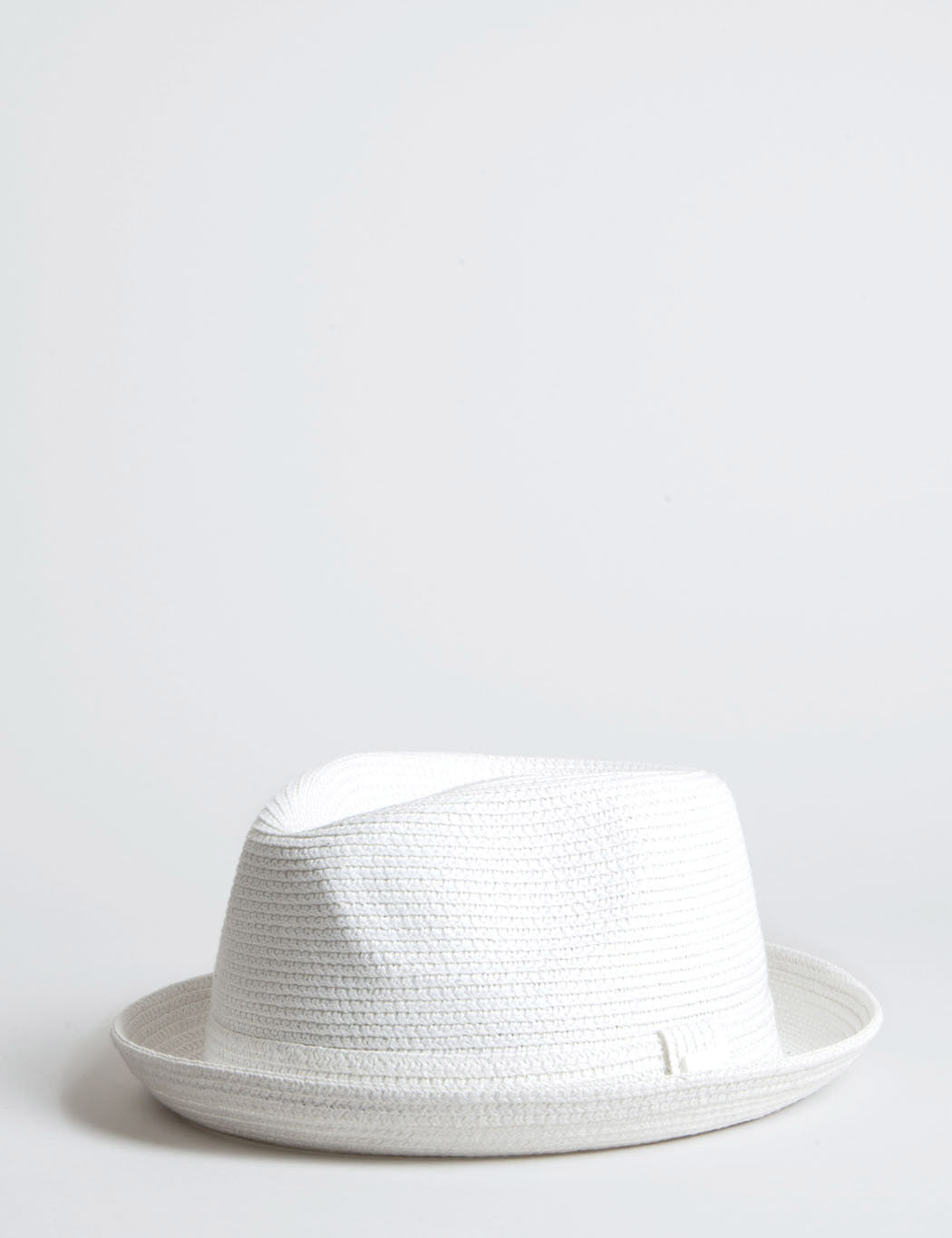 1ea9993375b5d Bailey Billy Light Trilby Hat - White – URBAN EXCESS