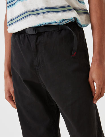 Gramicci Original Fit G Pant (Relaxed) - Black