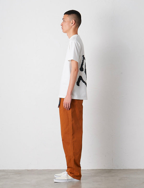 Gramicci Original Fit G Pant (Relaxed) - Mocha Brown