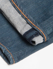 Levis 511 Slim Fit Jeans - Explorer