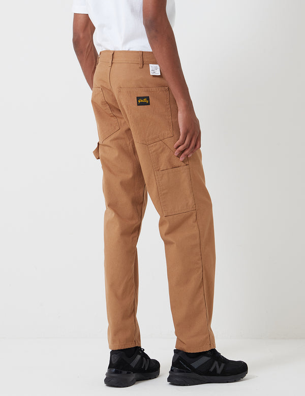 Stan Ray OG Painter Pant - Brown Duck