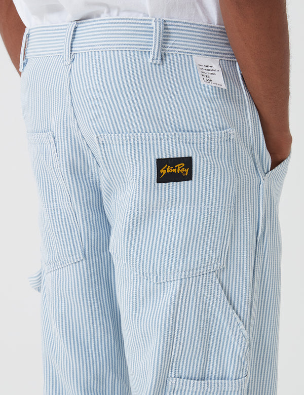 Stan Ray OG Painter Pant - Worn Hickory