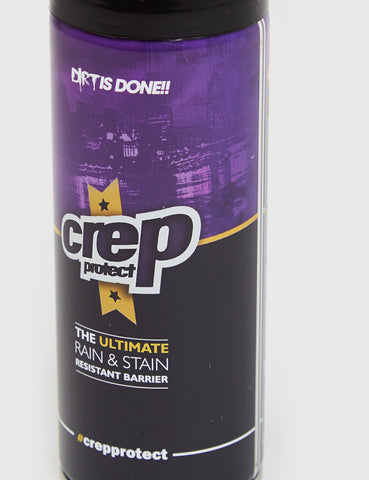 Crep Protect Spray 200ml - Neutral