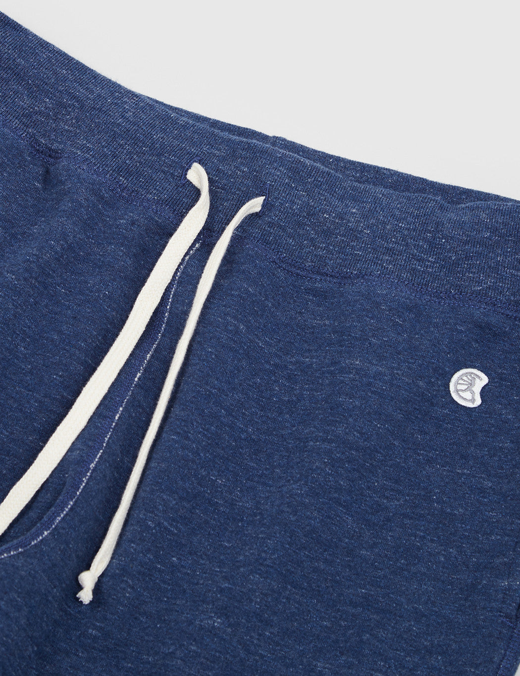 Champion x Todd Snyder Pant - Indigo Heather