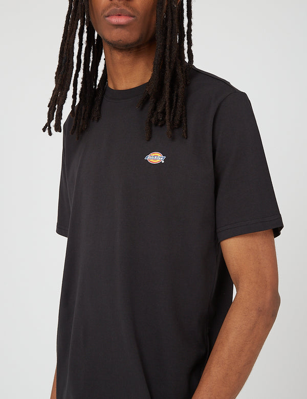 Dickies Mapleton T-Shirt - Black