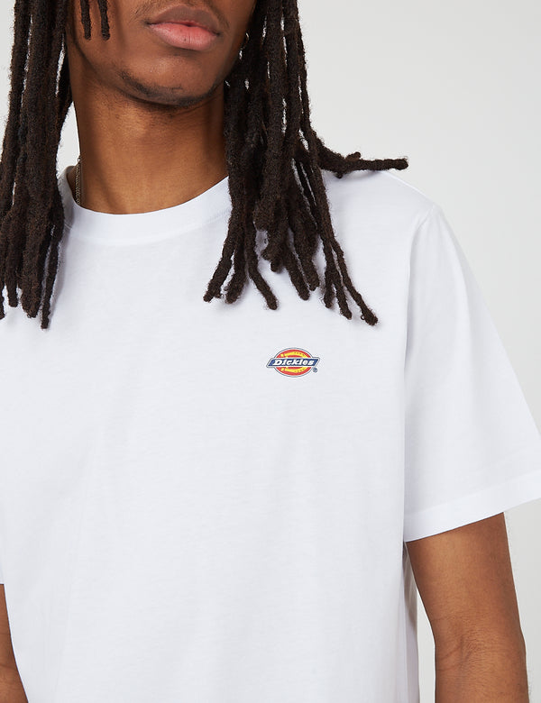 Dickies Mapleton T-Shirt - White