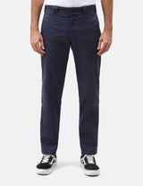 Dickies Vancleve Work Pant - Navy Blue