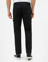 Dickies Hillsdale Carpenter Pant - Black