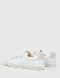 Veja Esplar Trainers - Extra White/Natural Leather