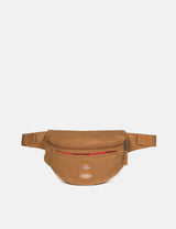 Dickies X Eastpak Bundel Hip Bag - Brown Duck