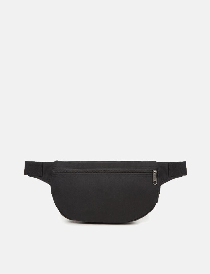Dickies X Eastpak Bundel Hip Bag - Black
