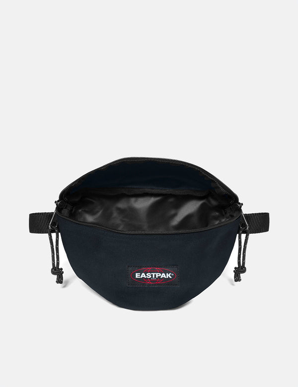 Eastpak Springer Hip Bag - Cloud Marine-Blau