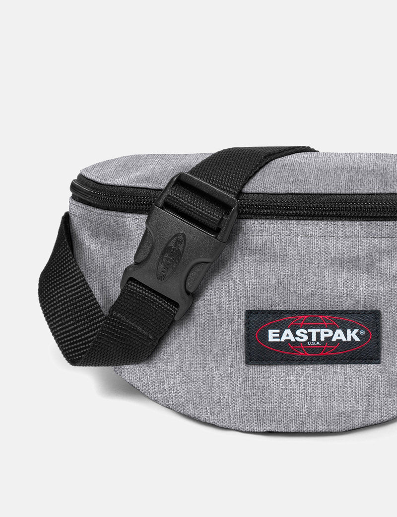 Eastpak Springer Hip Bag - Sunday Grey