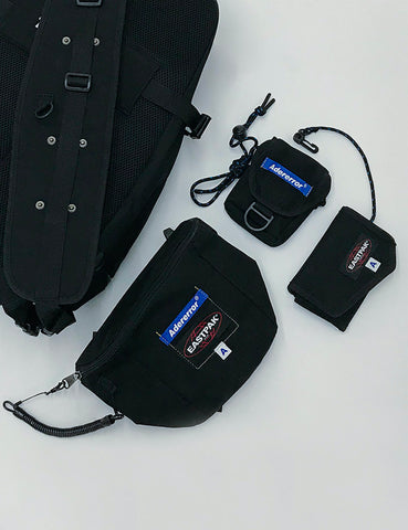 Eastpak x ADER error Sling Bag - Black