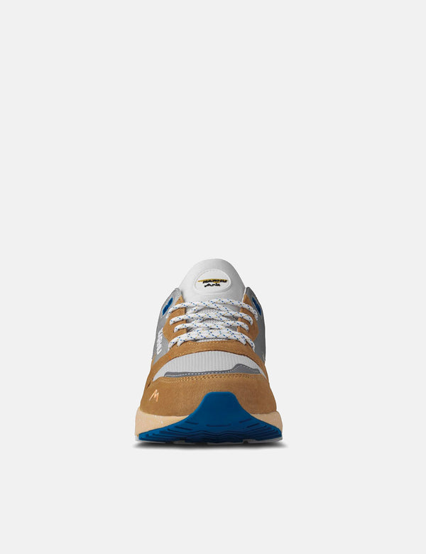 Karhu Aria 95 (F803070) - Curry/Golden Palm