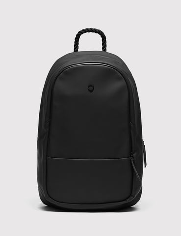 Stighlorgan Dara Mid Backpack - Black