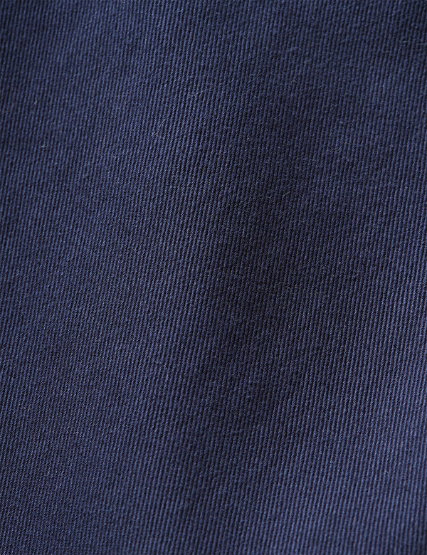 Gramicci Cover All Jacket - Double Navy Blue