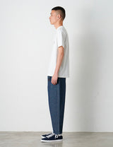 Gramicci Sucker Loose Tapered Pants - Charcoal