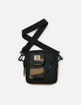 Carhartt-WIP Essentials Bag - Duck/Multi Colour