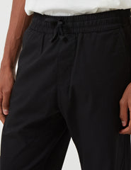 Carhartt Madison Cuffed Pants - Black
