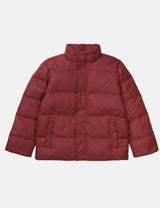 Carhartt-WIP Deming Jacket - Blast Red