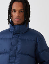 Carhartt-WIP Deming Jacket - Metro Blue