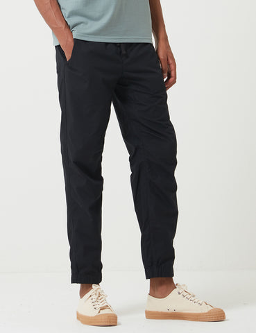 Carhartt-WIP Coleman Pants (Relaxed Fit) - Black