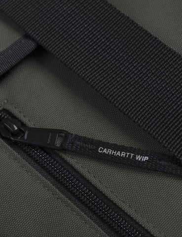 Carhartt-WIP Philis Backpack - Cypress