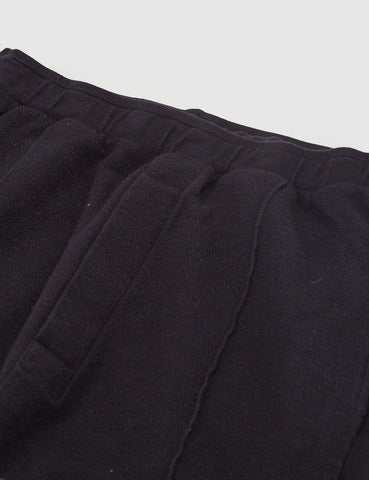 Les Basics Le Long Pant - Black