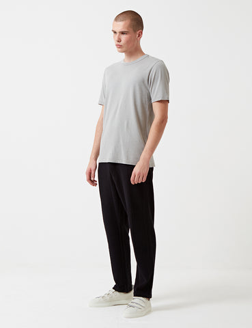 Les Basics Le T-Shirt - Grey