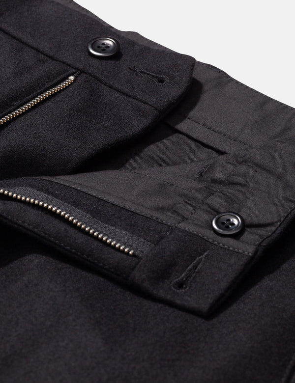 Chino Norse Projects Aros (Laine) - Noir